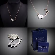 Modeschmuck-Sets aus Metalllegierung Legierung