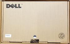 NEW Dell KVM 4322DS 32-Port Remote Console KVM over IP Switch