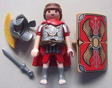 30107 Decurión romano playmobil,roman,romain,belen,belén,oficial,official