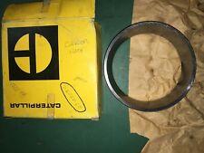Caterpillar 1W-4594 Rocker Arm Bushing Sleeve Bearing NSN 3120-01-297-7473 OEM