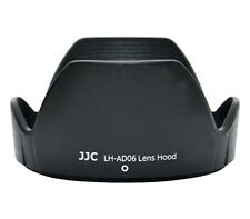 LENS HOOD SHADE FOR Tamron AF18-200mm f/3.5-6.3 28-200mm /3.8-5.6 A14 A031 AD06