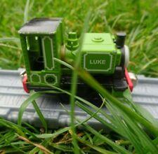 Thomas & Friends Take 'n' play Engine Luke