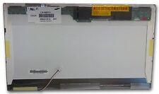 """NEW LCD Gateway MC2400 MC2600 16"""" WUXGA 1920x1080 LG LTN160HT01 LK.16006.004"""