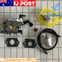 Carburetor Carby For WALBRO WT997 WT668 1/5 Baja HPI Rovan KM Zenoah Rovan CY
