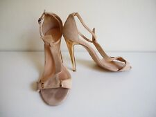 "Size 7.5 ""Diavolina"" Gorgeous Ladies Heels. Great Condition. Bargain Price."