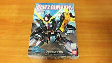 Bandai Gundam Seed Blitz Gundam
