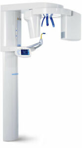 SIRONA XG 3D Panoramic + CBCT - $39,995 - INCLUDES INSTALLATION & WARRANTY!