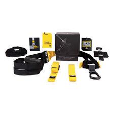 TRX® Pro Suspension Trainer™ Set