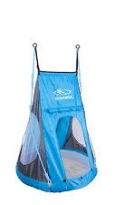 HUDORA 72154  Zelt für Nestschaukel / Schaukel 90 cm Durchmesser