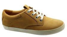 Timberland Earthkeepers EK Glastenbury Ox Oxford Womens Trainers Shoes 6226B T2