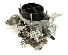 Vergaser / Carburetor  Lada Niva 1600ccm (2121),  2107-1107010-20