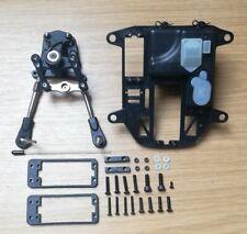 Hpi Baja Symmetric Turn Steering Radio Box Kit For Hpi Baja 5B,5T,5SC,SS
