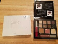 Pur Minerals Love Your Selfie Palette Best Sellers Collection Multi