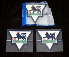 Official Premier League 1992-95 senscilia Football Shirt Badge/Patch Sporting ID