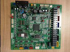 Mitsubishi Air Conditioning R63044280 BC Controller PCB CMB-P106V-F W262930G04