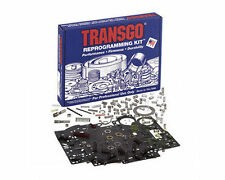 AUTOMATIC TRANSMISSION MANUAL SHIFT KIT TURBO 700 R4 VN VP VQ  AUTO CHEV V8 6