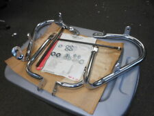 Vintage NOS Triple A Case Savers Engine Guard Honda GL1000 Goldwing 2506