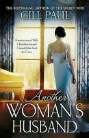 Otra Woman's Marido: desde el #1 más Vendidos Autor de The Secret Wife A