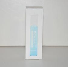 Cellex-C Under-Eye Toning Gel 10ml/0.33fl.oz. New in box