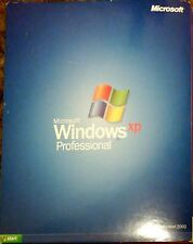 Microsoft Windows XP profesional  Edition  / Product Key /full version version