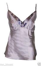 BHS Camisole Lingerie & Nightwear for Women