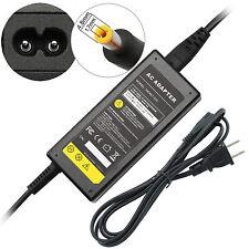 65W AC Adapter Charger for HP Pavilion DV9000 DV8000 DV6000 DV2000 DV9600 DV8200