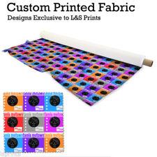 Telas y tejidos de tela por metros de satén para costura y mercería