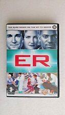 E.R. The Game (PC: Windows, 2005) - European Version*