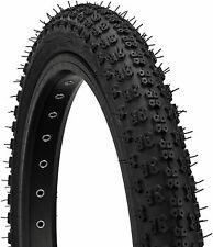 New Kenda K50 BMX Tire 20x2.125 Steel Bead Black