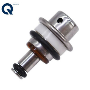 Fuel Pressure Regulator 2328021010 PR450 For Toyota Camry Corolla USA