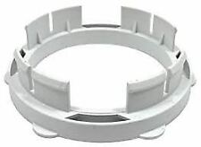White Knight CL332, CL382, CL412 Tumble Dryer Vent Hose Adapter