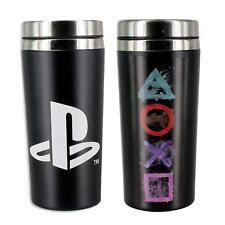 Playstation - Travel Mug Buttons Control - Paladone