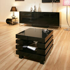 More than 200cm Width Modern Side & End Tables