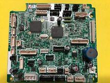 HP RM1-8293 DC Controller  Laserjet M601 M602 M603 Pull