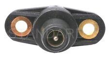 Engine Camshaft Position Sensor fits 1990-1996 Mercedes-Benz 300SL 500SL 300CE