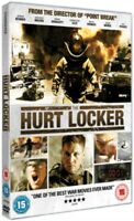 The Hurt Locker DVD Nuevo DVD (LGD94195)