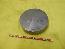 Corrax S336 Stainless Mold Steel Round Stock Tool Die Rod 5 Od X 1 38 Oal