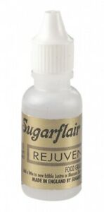 14ml Sugarflair Rejuvenator Fluid