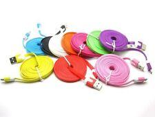 Chargeurs et câbles sync universel pour tablette