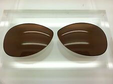 Gucci GG2898/S Aftermarket Sunglass Replacement Lenses Brown Polarized New!