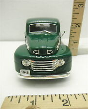 National Motor Museum 1:32 1948 Ford F-1 Pickup Truck Diecast Boxed