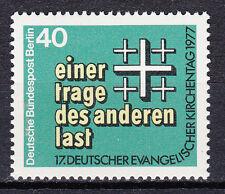 Berlin 1977 Mi. Nr. 548 Postfrisch LUXUS!!