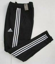 Mens Tiro 19 Adidas Training Pants Sz Large