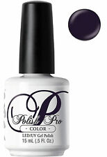 NSI Polish Pro Gel - The Boho Chic Collection - Dreamer - 0.5 oz - N0358