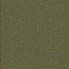 Half Metre of Quilting Fabric ~ Kaufman ~ Tone on Tone ~ Green