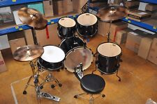 Schlagzeug Drum-Set komplett Pearl Export Series + kleines Anfänger-Set