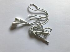 Original pinganillo auriculares md827zm/a para iPod/iPhone/iPad
