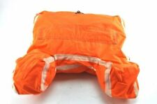 RAF Aircraft Survival Aid Container PSP Bag Type ZM Mk2