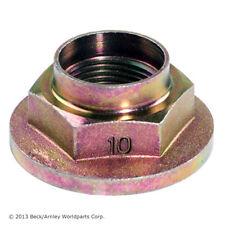 Beck/Arnley 103-0519 Spindle Nut
