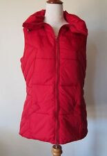 R.M. Williams Regular Size Vests for Women